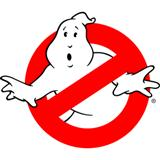 Download or print Ray Parker Jr. Ghostbusters Sheet Music Printable PDF -page score for Pop / arranged Super Easy Piano SKU: 197202.