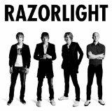 Download or print Razorlight America Sheet Music Printable PDF -page score for Rock / arranged Ukulele Lyrics & Chords SKU: 123651.
