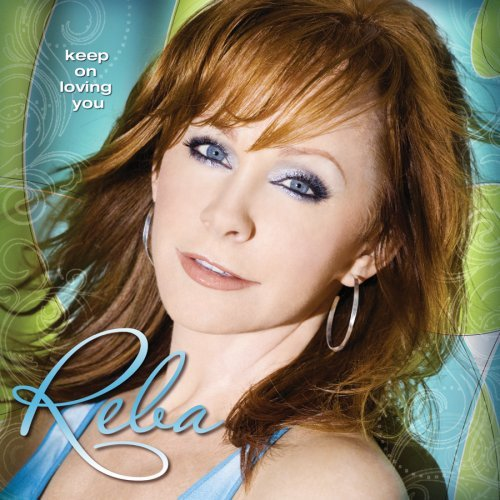 Easily Download Reba McEntire Printable PDF piano music notes, guitar tabs for  Piano, Vocal & Guitar (Right-Hand Melody). Transpose or transcribe this score in no time - Learn how to play song progression.