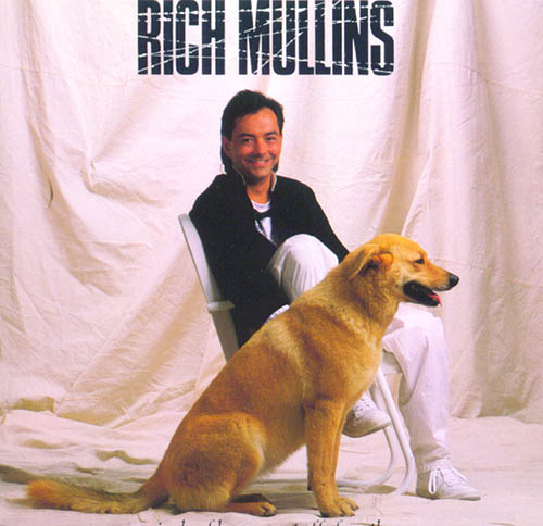 Easily Download Rich Mullins Printable PDF piano music notes, guitar tabs for  Piano. Transpose or transcribe this score in no time - Learn how to play song progression.