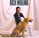 Download or print Rich Mullins Awesome God Sheet Music Printable PDF -page score for Pop / arranged Piano SKU: 58275.
