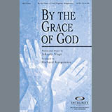 Download or print Richard Kingsmore By The Grace Of God Sheet Music Printable PDF -page score for Sacred / arranged SATB SKU: 84661.