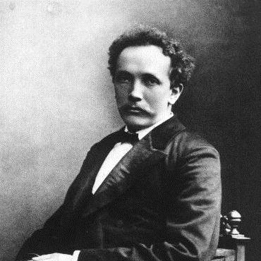 Easily Download Richard Strauss Printable PDF piano music notes, guitar tabs for  Piano. Transpose or transcribe this score in no time - Learn how to play song progression.