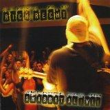 Download or print Rick Recht Mi Chamocha Sheet Music Printable PDF -page score for Rock / arranged 4-Part SKU: 66109.