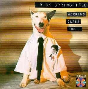 Easily Download Rick Springfield Printable PDF piano music notes, guitar tabs for  Piano, Vocal & Guitar (Right-Hand Melody). Transpose or transcribe this score in no time - Learn how to play song progression.