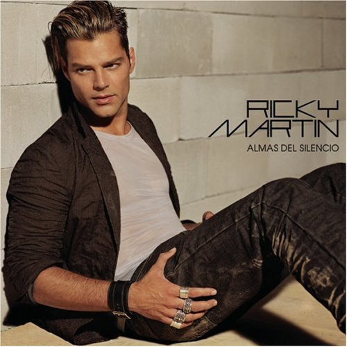 Easily Download Ricky Martin Printable PDF piano music notes, guitar tabs for  Piano, Vocal & Guitar (Right-Hand Melody). Transpose or transcribe this score in no time - Learn how to play song progression.