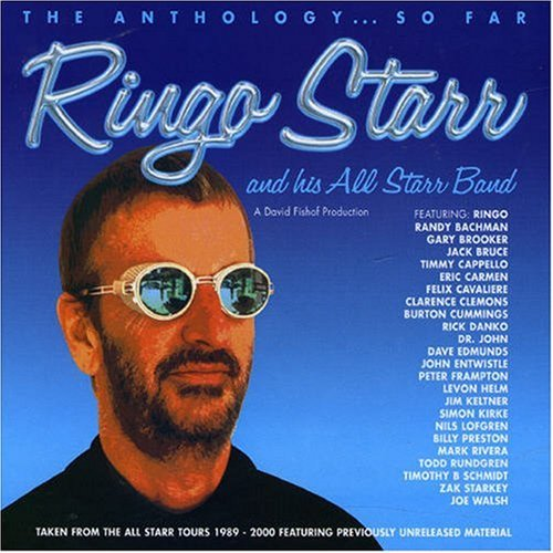 Easily Download Ringo Starr Printable PDF piano music notes, guitar tabs for  Piano, Vocal & Guitar (Right-Hand Melody). Transpose or transcribe this score in no time - Learn how to play song progression.