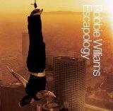 Download or print Robbie Williams Monsoon Sheet Music Printable PDF -page score for Pop / arranged Lyrics Only SKU: 24103.