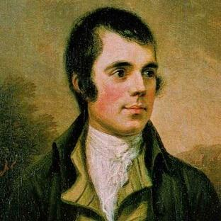 Easily Download Robert Burns Printable PDF piano music notes, guitar tabs for  Piano. Transpose or transcribe this score in no time - Learn how to play song progression.