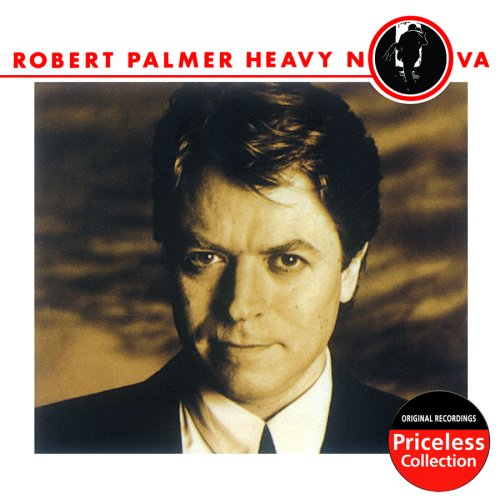 Easily Download Robert Palmer Printable PDF piano music notes, guitar tabs for  Piano, Vocal & Guitar (Right-Hand Melody). Transpose or transcribe this score in no time - Learn how to play song progression.