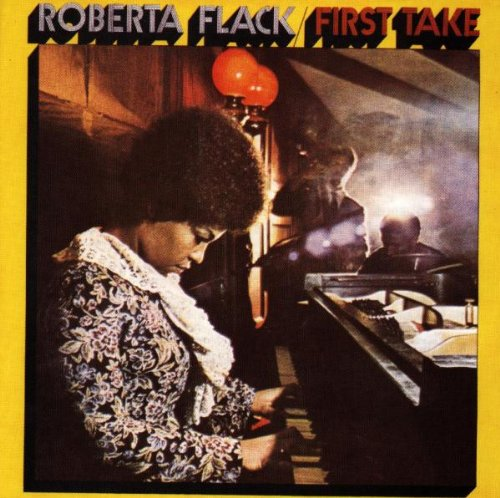 Easily Download Roberta Flack Printable PDF piano music notes, guitar tabs for  Piano, Vocal & Guitar (Right-Hand Melody). Transpose or transcribe this score in no time - Learn how to play song progression.
