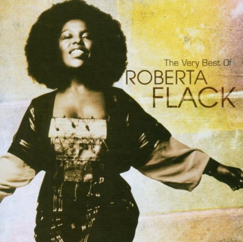 Easily Download Roberta Flack Printable PDF piano music notes, guitar tabs for  Easy Piano. Transpose or transcribe this score in no time - Learn how to play song progression.
