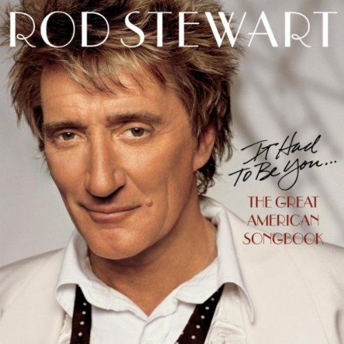 Easily Download Rod Stewart Printable PDF piano music notes, guitar tabs for  Piano, Vocal & Guitar. Transpose or transcribe this score in no time - Learn how to play song progression.
