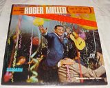 Download or print Roger Miller King Of The Road Sheet Music Printable PDF -page score for Country / arranged Chord Buddy SKU: 166049.