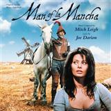 Download or print Mitch Leigh The Impossible Dream (from Man Of La Mancha) Sheet Music Printable PDF -page score for Musicals / arranged Piano SKU: 17887.