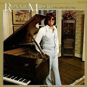 Easily Download Ronnie Milsap Printable PDF piano music notes, guitar tabs for  Easy Guitar Tab. Transpose or transcribe this score in no time - Learn how to play song progression.