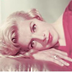 Easily Download Rosemary Clooney Printable PDF piano music notes, guitar tabs for  Piano, Vocal & Guitar. Transpose or transcribe this score in no time - Learn how to play song progression.