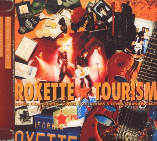 Easily Download Roxette Printable PDF piano music notes, guitar tabs for  Easy Piano. Transpose or transcribe this score in no time - Learn how to play song progression.