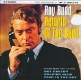 Download or print Roy Budd Get Carter (Main Theme) Sheet Music Printable PDF -page score for Film and TV / arranged Piano SKU: 15540.