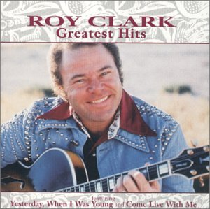 Easily Download Roy Clark Printable PDF piano music notes, guitar tabs for  Easy Guitar Tab. Transpose or transcribe this score in no time - Learn how to play song progression.