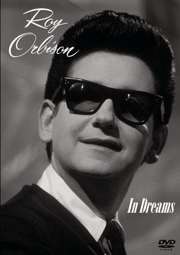 Easily Download Roy Orbison Printable PDF piano music notes, guitar tabs for  Piano, Vocal & Guitar (Right-Hand Melody). Transpose or transcribe this score in no time - Learn how to play song progression.