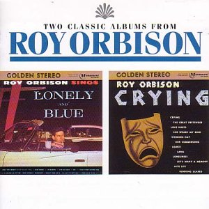 Easily Download Roy Orbison Printable PDF piano music notes, guitar tabs for  Beginner Piano. Transpose or transcribe this score in no time - Learn how to play song progression.