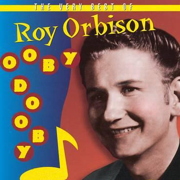Easily Download Roy Orbison Printable PDF piano music notes, guitar tabs for  Lyrics & Chords. Transpose or transcribe this score in no time - Learn how to play song progression.