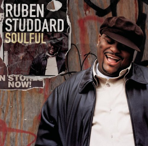Easily Download Ruben Studdard Printable PDF piano music notes, guitar tabs for  Piano, Vocal & Guitar (Right-Hand Melody). Transpose or transcribe this score in no time - Learn how to play song progression.