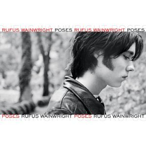 Easily Download Rufus Wainwright Printable PDF piano music notes, guitar tabs for  Piano, Vocal & Guitar. Transpose or transcribe this score in no time - Learn how to play song progression.