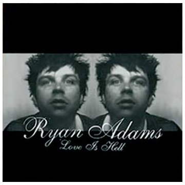 Easily Download Ryan Adams Printable PDF piano music notes, guitar tabs for  Piano, Vocal & Guitar. Transpose or transcribe this score in no time - Learn how to play song progression.