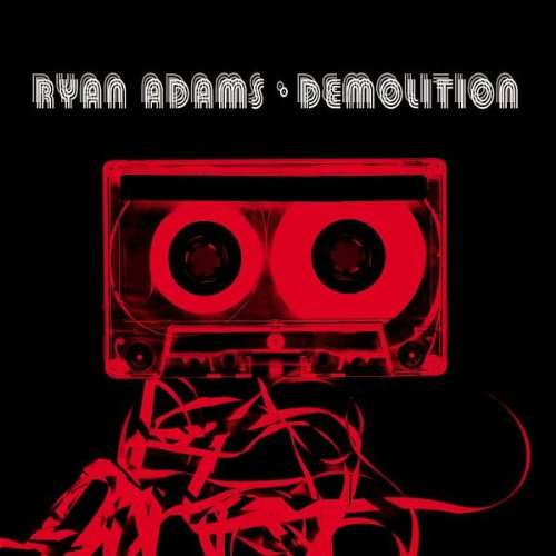 Easily Download Ryan Adams Printable PDF piano music notes, guitar tabs for  Keyboard. Transpose or transcribe this score in no time - Learn how to play song progression.