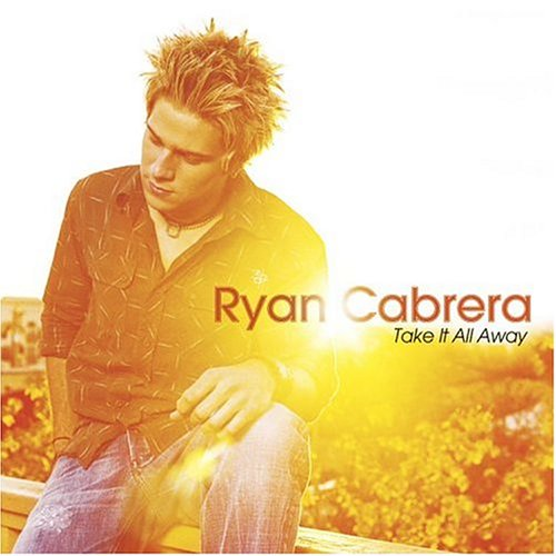 Easily Download Ryan Cabrera Printable PDF piano music notes, guitar tabs for  Piano, Vocal & Guitar (Right-Hand Melody). Transpose or transcribe this score in no time - Learn how to play song progression.