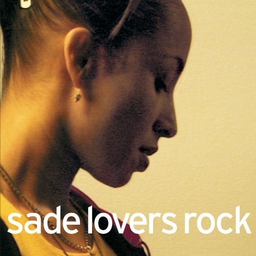 Easily Download Sade Printable PDF piano music notes, guitar tabs for  Piano, Vocal & Guitar. Transpose or transcribe this score in no time - Learn how to play song progression.