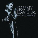Download or print Sammy Davis Jr. Mr. Bojangles Sheet Music Printable PDF -page score for Pop / arranged Harmonica SKU: 198257.