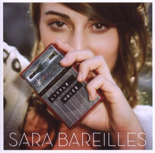 Easily Download Sara Bareilles Printable PDF piano music notes, guitar tabs for  Keyboard. Transpose or transcribe this score in no time - Learn how to play song progression.