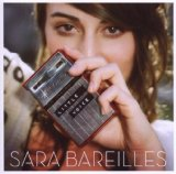 Download or print Sara Bareilles Love Song Sheet Music Printable PDF -page score for Rock / arranged Piano SKU: 72491.