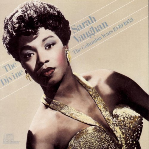 Easily Download Sarah Vaughan Printable PDF piano music notes, guitar tabs for  Melody Line, Lyrics & Chords. Transpose or transcribe this score in no time - Learn how to play song progression.