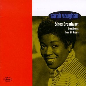 Easily Download Sarah Vaughan Printable PDF piano music notes, guitar tabs for  Piano & Vocal. Transpose or transcribe this score in no time - Learn how to play song progression.