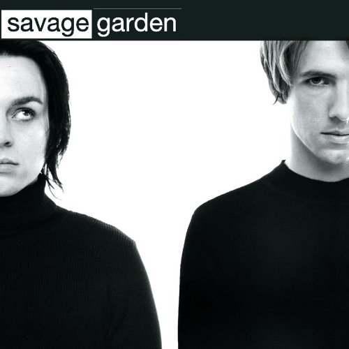 Easily Download Savage Garden Printable PDF piano music notes, guitar tabs for  Piano, Vocal & Guitar (Right-Hand Melody). Transpose or transcribe this score in no time - Learn how to play song progression.