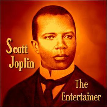 Easily Download Scott Joplin Printable PDF piano music notes, guitar tabs for  Piano. Transpose or transcribe this score in no time - Learn how to play song progression.