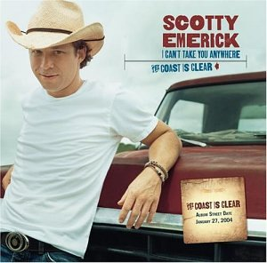 Easily Download Scotty Emerick with Toby Keith Printable PDF piano music notes, guitar tabs for  Piano, Vocal & Guitar (Right-Hand Melody). Transpose or transcribe this score in no time - Learn how to play song progression.