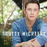 Download or print Scotty McCreery You Make That Look Good Sheet Music Printable PDF -page score for Pop / arranged Piano, Vocal & Guitar (Right-Hand Melody) SKU: 88287.