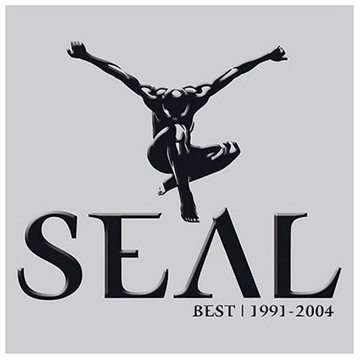 Easily Download Seal Printable PDF piano music notes, guitar tabs for  Piano, Vocal & Guitar. Transpose or transcribe this score in no time - Learn how to play song progression.
