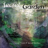 Download or print Secret Garden Nocturne Sheet Music Printable PDF -page score for Pop / arranged Piano SKU: 155538.