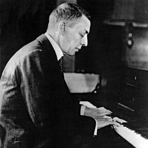 Easily Download Sergei Rachmaninoff Printable PDF piano music notes, guitar tabs for  Piano. Transpose or transcribe this score in no time - Learn how to play song progression.