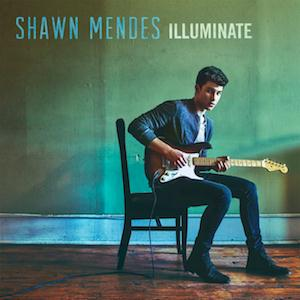 Easily Download Shawn Mendes Printable PDF piano music notes, guitar tabs for  Piano, Vocal & Guitar (Right-Hand Melody). Transpose or transcribe this score in no time - Learn how to play song progression.