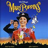 Download or print Jason Lyle Black Mary Poppins Medley Sheet Music Printable PDF -page score for Children / arranged Piano SKU: 250276.
