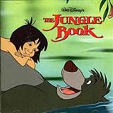 Download or print Jason Lyle Black Jungle Book Medley Sheet Music Printable PDF -page score for Children / arranged Piano SKU: 250275.