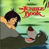 Download or print Jason Lyle Black Jungle Book Medley Sheet Music Printable PDF -page score for Children / arranged Piano SKU: 250275.