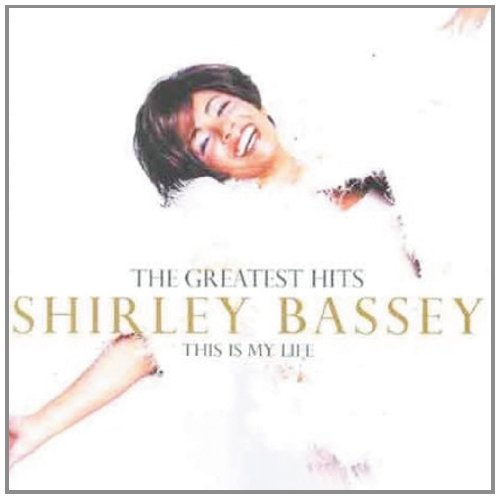 Easily Download Shirley Bassey & Propellerheads Printable PDF piano music notes, guitar tabs for  Piano, Vocal & Guitar. Transpose or transcribe this score in no time - Learn how to play song progression.